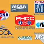 HVAC Member Trade Organizations are a contractors strongest allies
