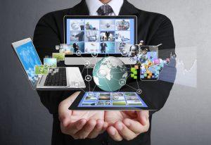 Communciations Technology