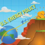 US Energy Policy 2015