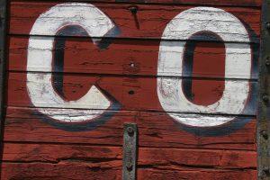 CO- Carbon Monoxide