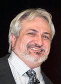 Dominick Guarino, CEO, NCI