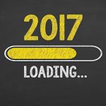 2017 is still loading