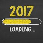 2017 is still loading