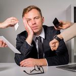 Notime for webinars? Bah Humbug