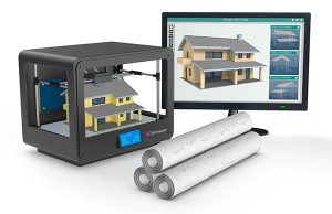 3D Printing in the HVAC Industry