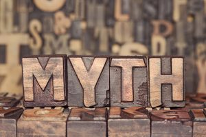 HVAC Myths Need To Be Debunked To Customers