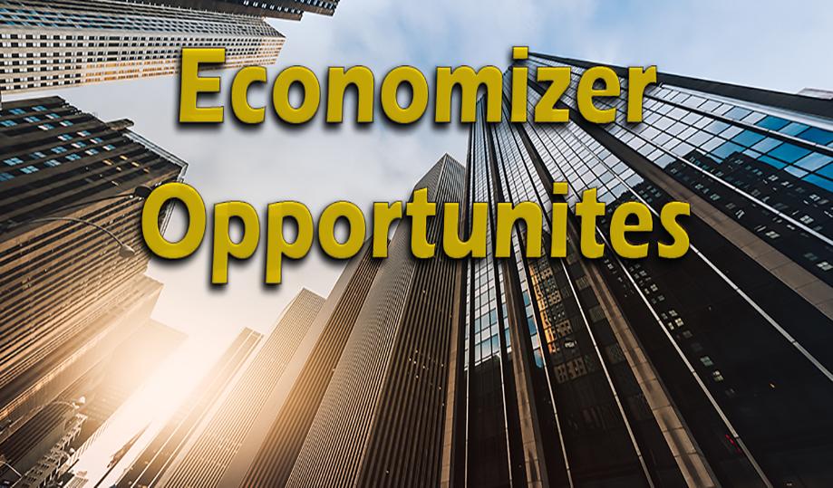 Economizer Repair Opportunities Are Everywhere - NCIBlog comNCIBlog com